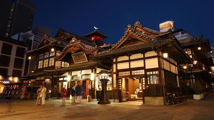 松山市×ぐるなび×ぐるたび