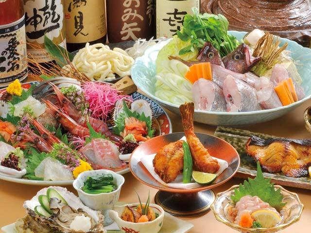 大宫仙台稻荷大路有好吃的东西