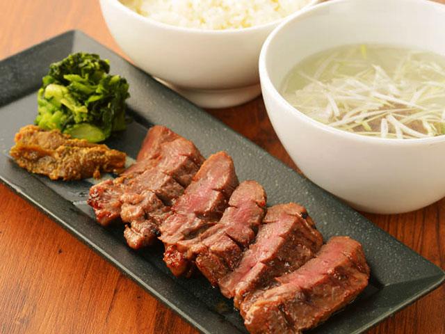 枣牛肉陈本铺总店