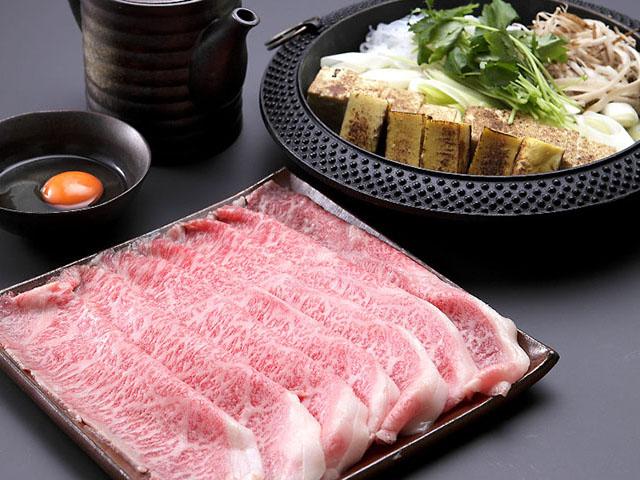 日本料理 月乃兎