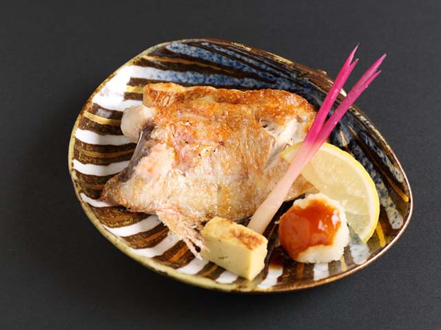 加贺美食Mahoroba