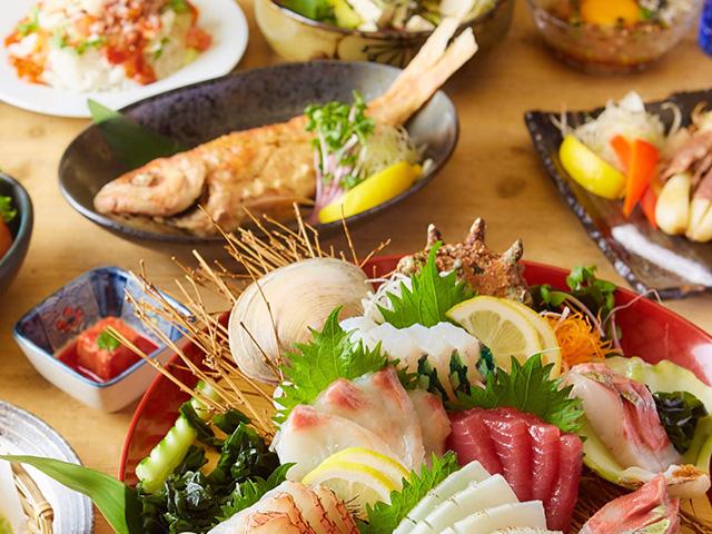 O锅冲绳美食churachura那霸国际通