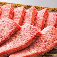 烧肉激素铁板烧