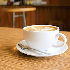カフェ・スイーツ
