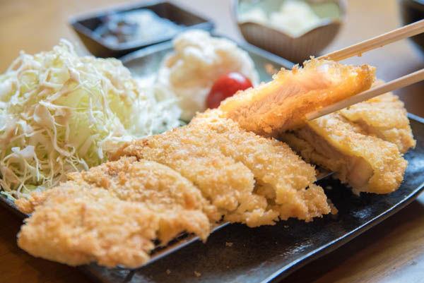 冲绳名牌猪肉阿古