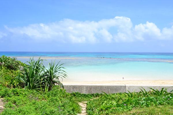哈特鲁马岛