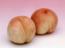 高崎の果物
