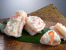 歌舞sushi寿司